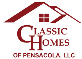 New Gulf Coast Home Builders Serving The Areas Of