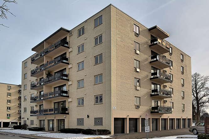 8045 o connor dr river grove il 60171 usa virtual tour partidesign creates spacious open concept apartment