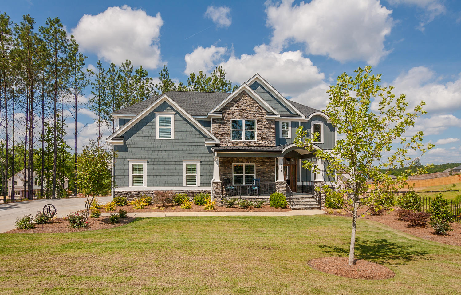 good canterbury farms #3: Front of Home - Photo: 1 of 80