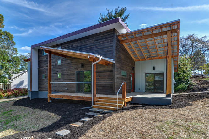 108 hudson st asheville nc 28806 usa virtual tour for Virtual tiny house builder