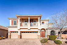 available homes for sale real estate market statistics and service providers in las vegas nevada
