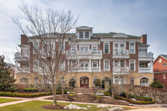 470764 on 3d Floor Plans For Estate Agents