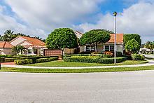 Rd Street Bay Harbor Island Miami Beach Florida